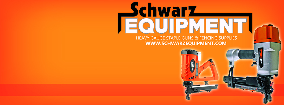 Wire-Fence-Stapler-schwarz-equipment